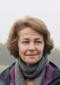 Know Your Nominees Rampling