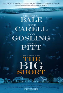 Know Your Nominees thebigshort