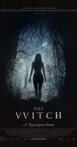 New releases the witch