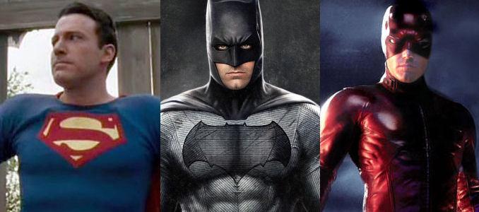affleck-superheroes