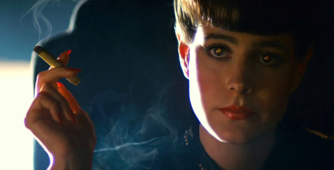 blade-runner-young