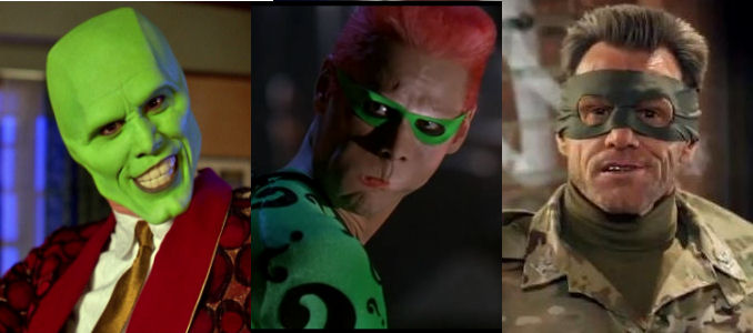 carrey-superheroes