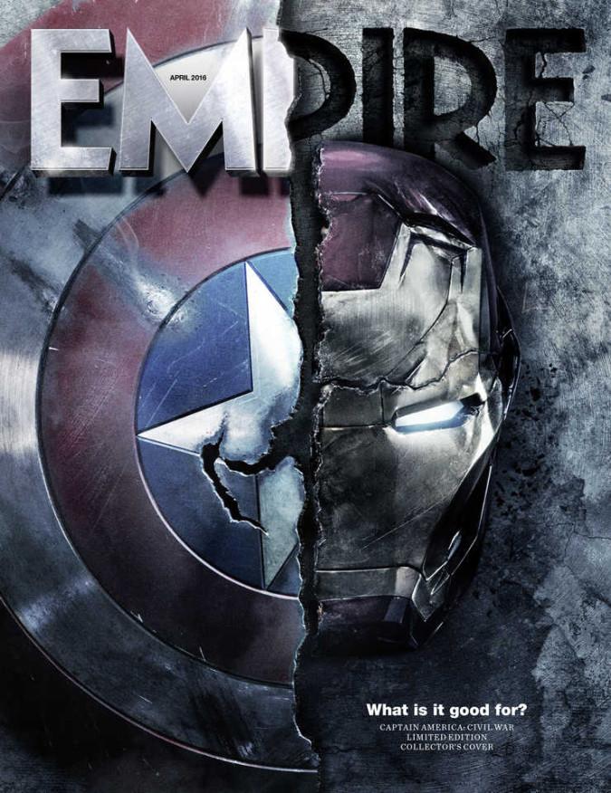 civil war empire alt cover