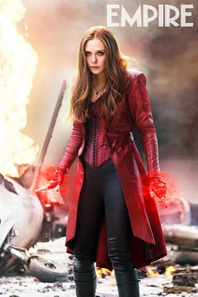 civil war empire scarlet witch