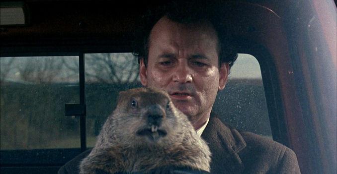 groundhog-day