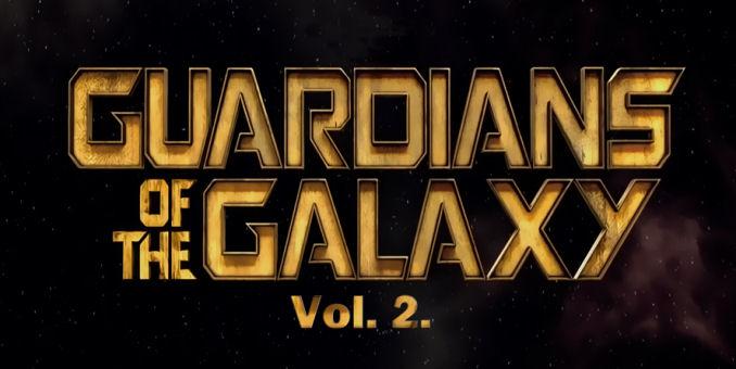 guardians-galaxy-2-logo
