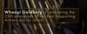 oscars 2016 the day after goldberg anniversay