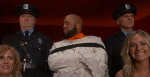 oscars 2016 the day after suge knight