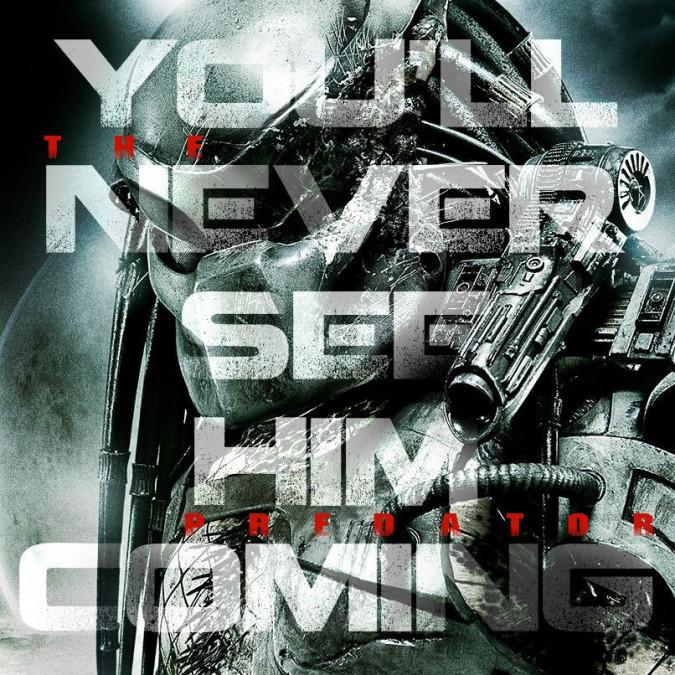predator-teaser-poster