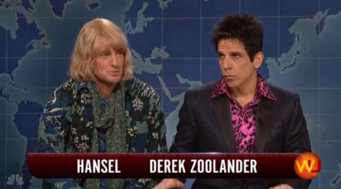 zoolander-snl