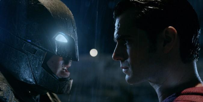 New releases batman v superman dawn of justice still