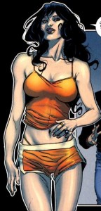 Zendaya Spider-Man Michele Gonzales