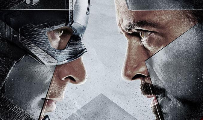 civil-war-header