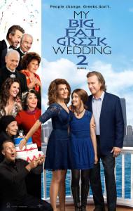 new releases my big fat greek wedding 2