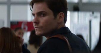 Captain America Civil War vs. Batman v. Superman Zemo