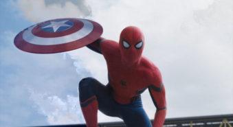 captain-america-civil-war-spiderman