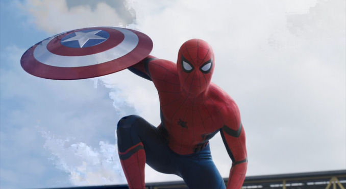 captain-america-civil-war-spiderman