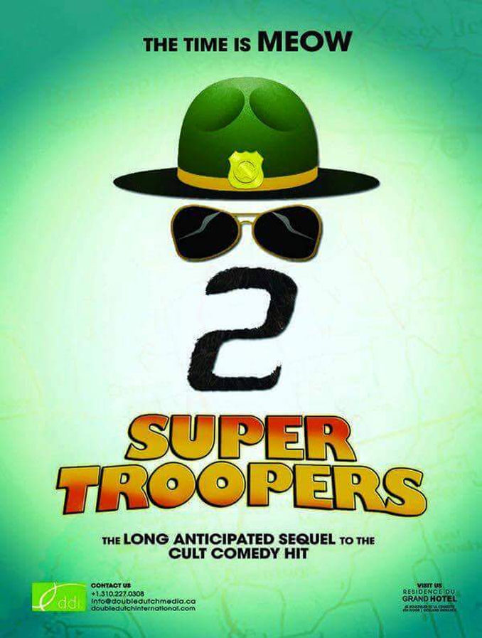 super-troopers-2-cannes-poster