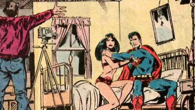 superman-big-barda