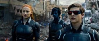 x-men-apocalypse-jean-scott-kurt