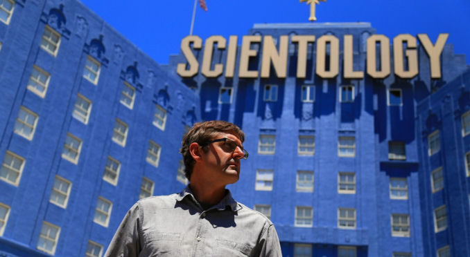 my-scientology-movie-theroux