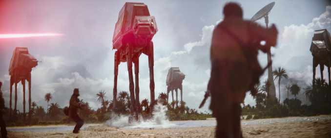 rogue-one-walkers