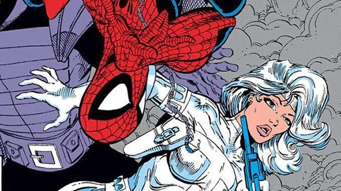 spiderman-silver-sable