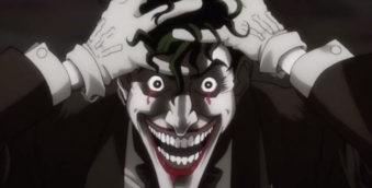 batman-killing-joke-joker