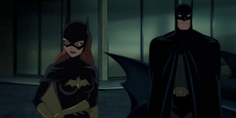 killing-joke-batgirl-batman