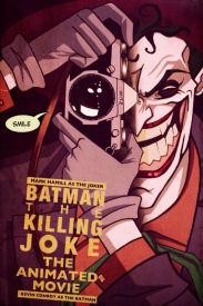 killing-joke-poster