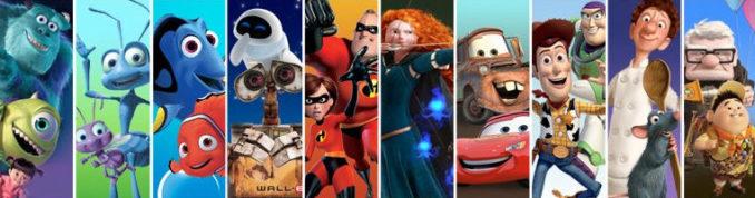 pixar-banner