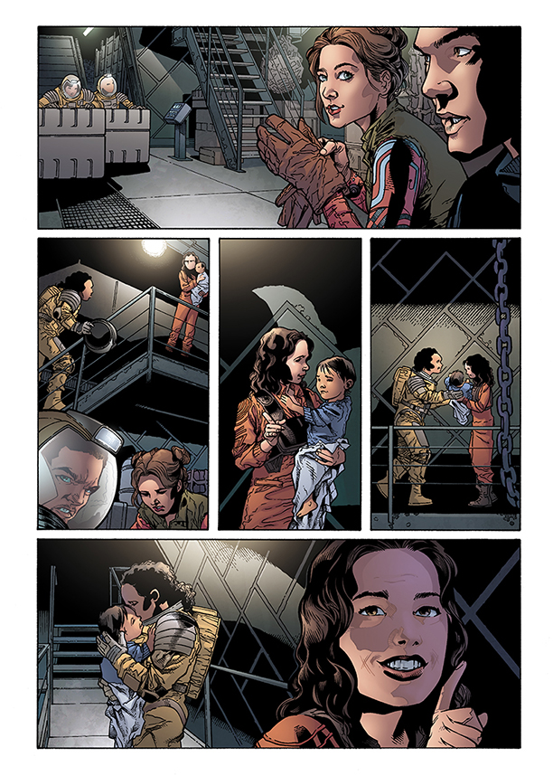 serenity-comic-page