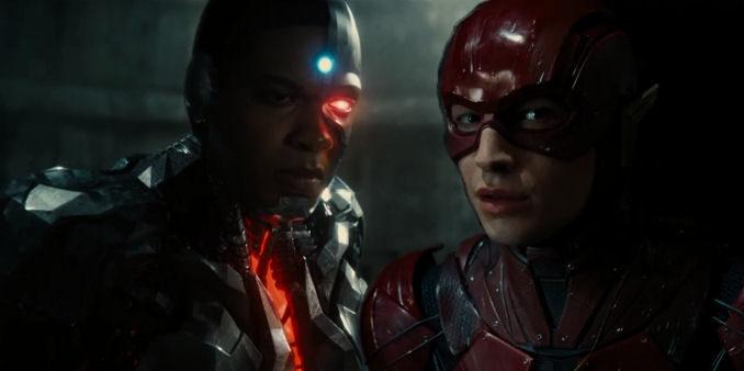 flash-cyborg