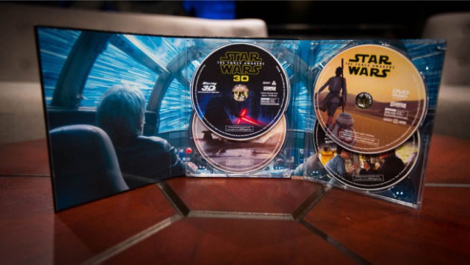 force-awakens-3d-package