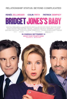 new-releases-bridget-jones-baby
