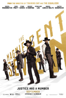 new-releases-magnificent-seven-poster