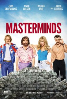 new-releases-masterminds-poster