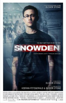 new-releases-snowden