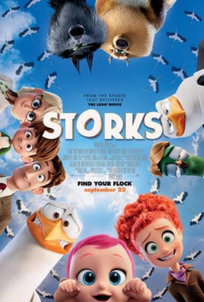 new-releases-storks-poster