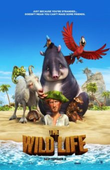 new-releases-the-wild-life