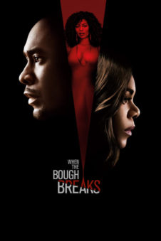 new-releases-when-the-bough-breaks