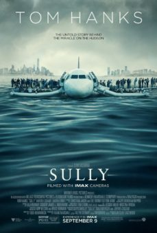 new-releases-sully-poster