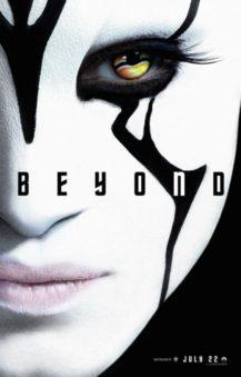 star-trek-at-50-beyond-poster
