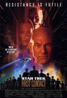 star-trek-at-50-first-contact-poster