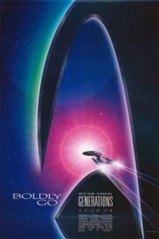 star-trek-at-50-generations-poster