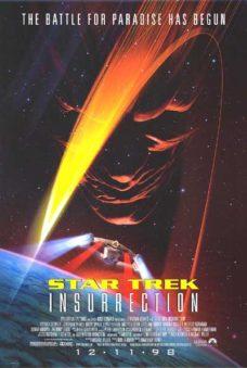 star-trek-at-50-insurrection-poster