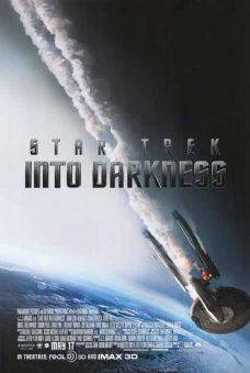 star-trek-at-50-into-darkness-poster