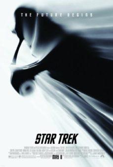 star-trek-at-50-star-trek-2009-poster