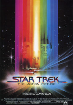 star-trek-at-50-the-motion-picture-poster