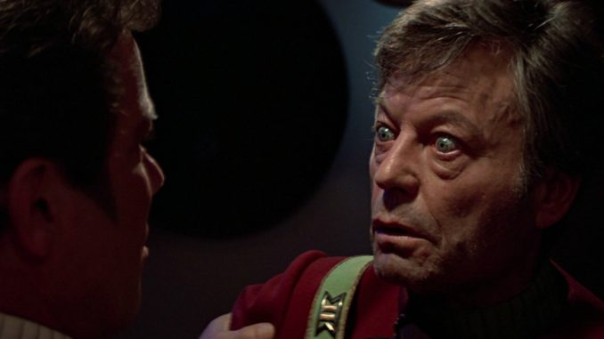 star-trek-at-50-the-search-for-spock-still